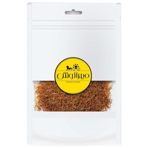 ریشه زعفران کرافت 20 گرمی مهرآنوش